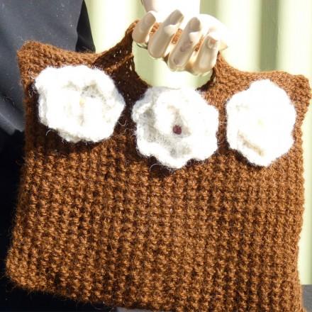 Cute Little Hand Bag