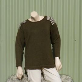 Fifi Sweater