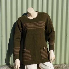 Meadow Sweater