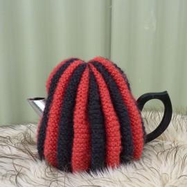Teapot Cosy